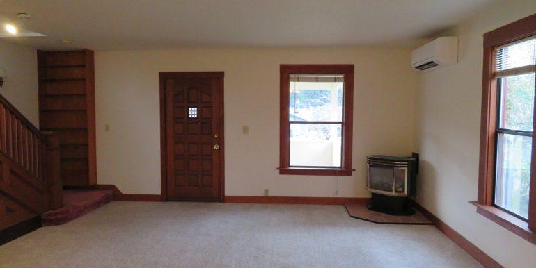 633 georgiana.livingroom