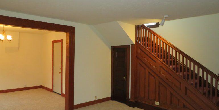 633 georgiana.livingroome