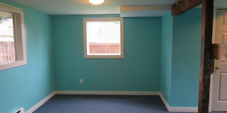 505-.5w12th.bedroomb