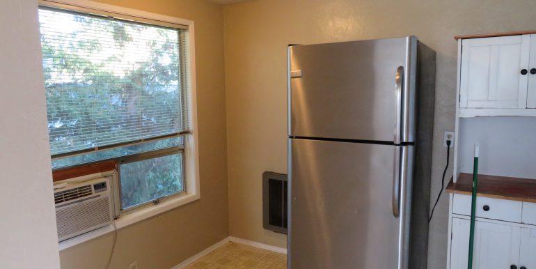 505-.5w12th.diningroom