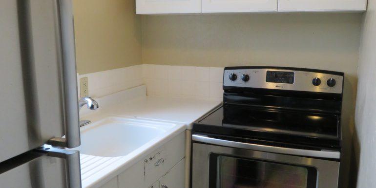 505-.5w12th.kitchenc