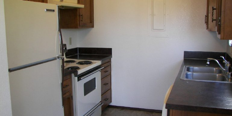 1016southa.kitchen