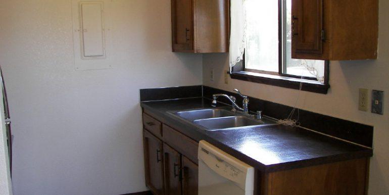 1016southa.kitchenb