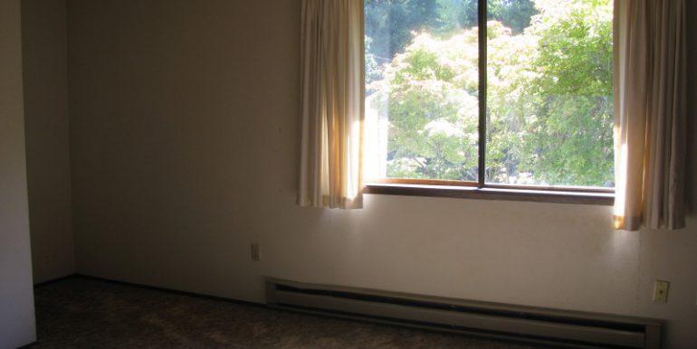 1016southa.masterbedroom