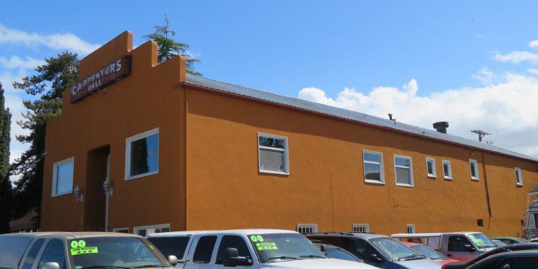 416e1st-203.building