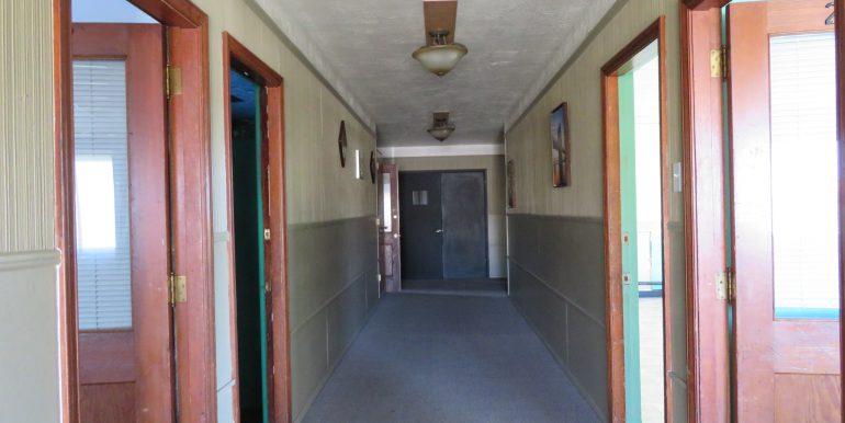 416e1st-203.entry