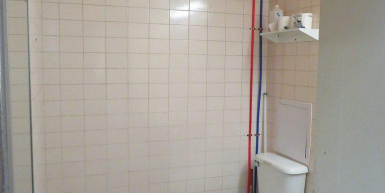 333e1st-a.bath