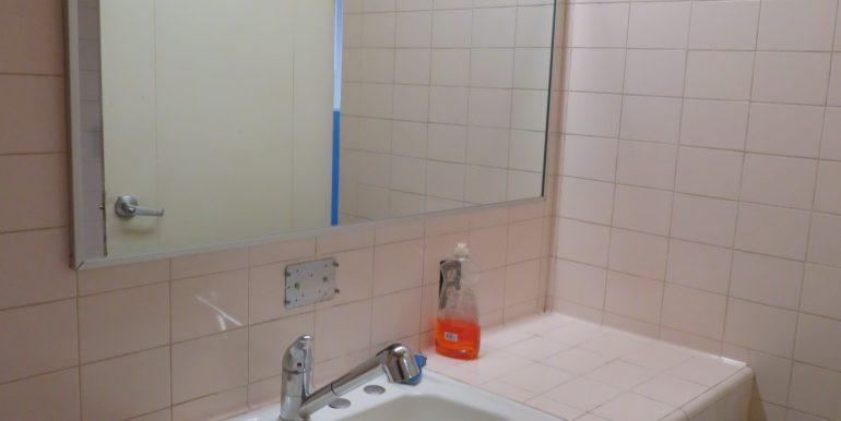 333e1st-a.bathb