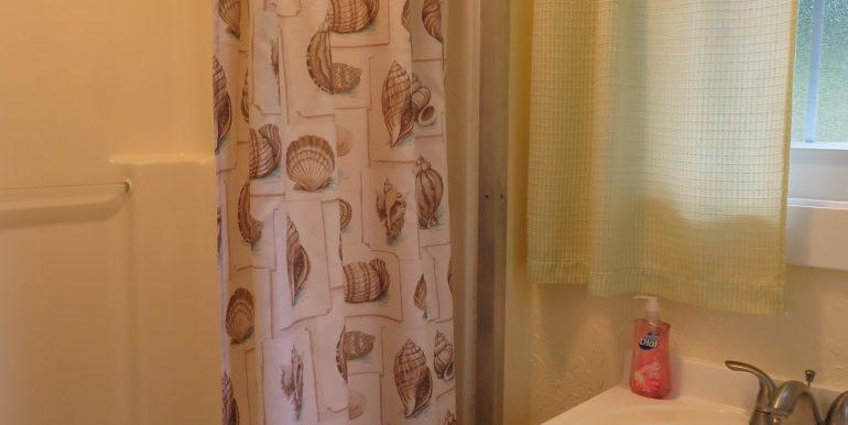 4105sbeanroad.bathb