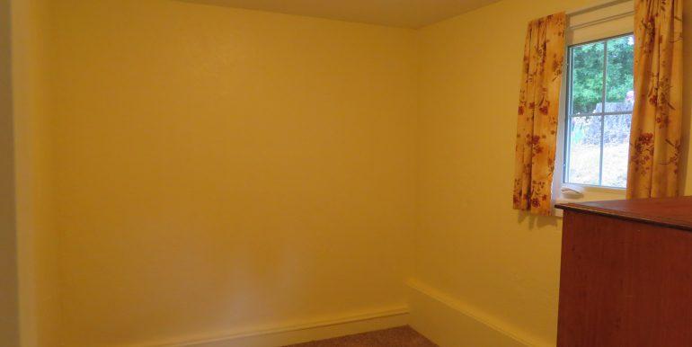 4105sbeanroad.bedroom