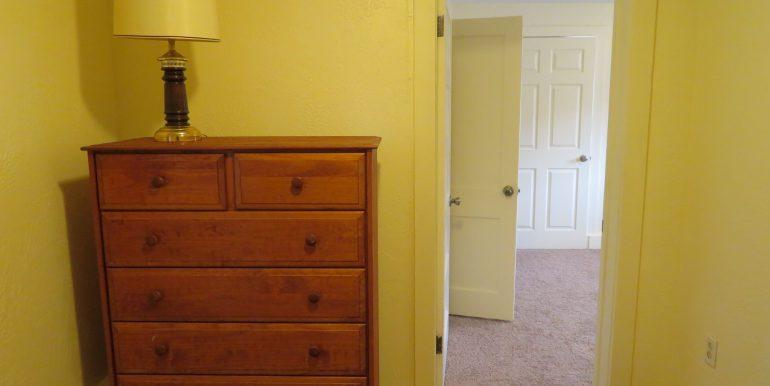 4105sbeanroad.bedroomb