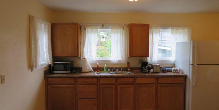 4105sbeanroad.kitchen