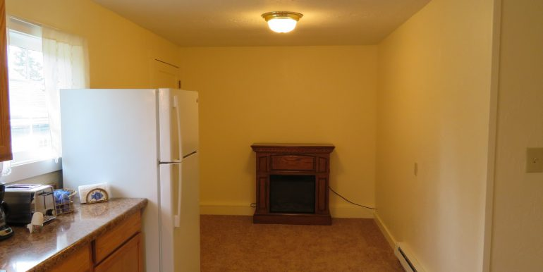 4105sbeanroad.livingroom