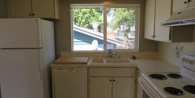 831w14th.kitchen