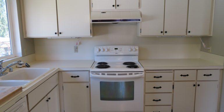 831w14th.kitchenb