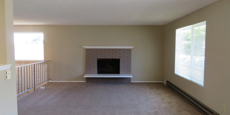 831w14th.livingroom