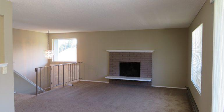 831w14th.livingroomb