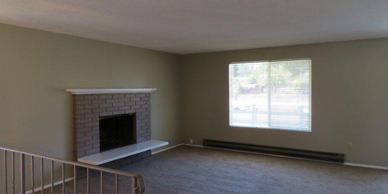 831w14th.livingroomc