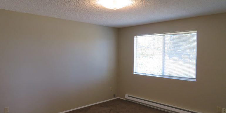831w14th.masterbedroom