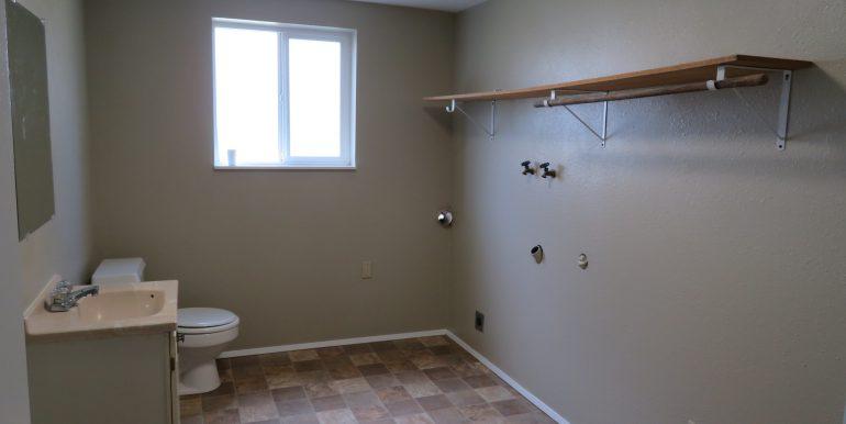 831w14th.utilityroom