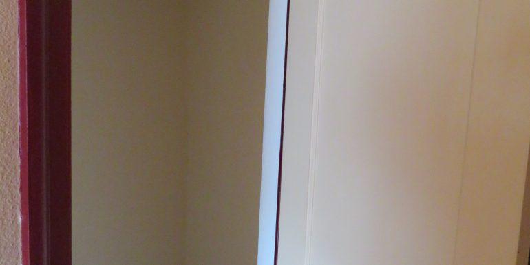 233w1st.203.closet