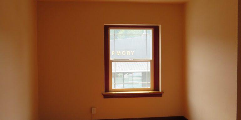 233w1st.204.interior