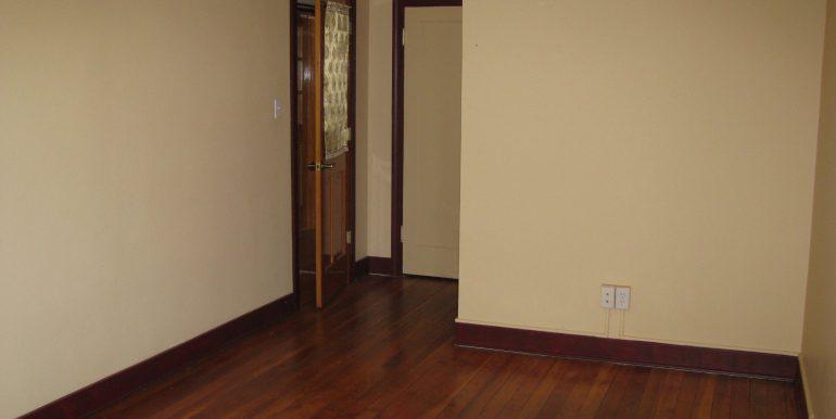233w1st.206.interior