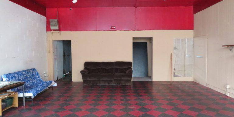 114nlincoln.interior