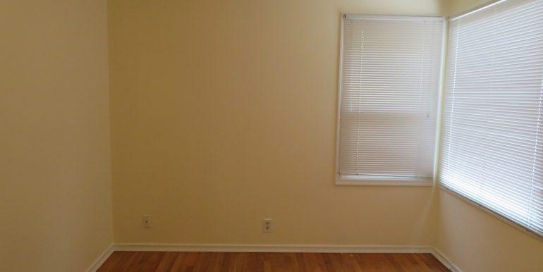 708e6th.1stbedroom