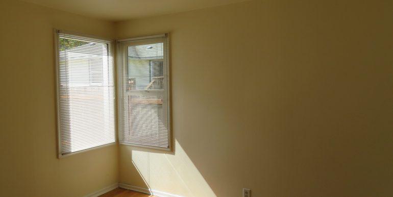 708e6th.2ndbedroom