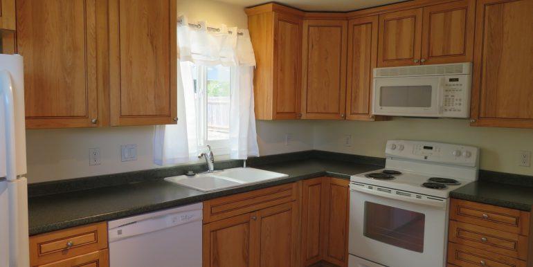 708e6th.kitchen