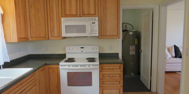 708e6th.kitchenc