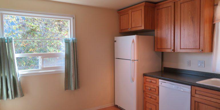 708e6th.kitchend