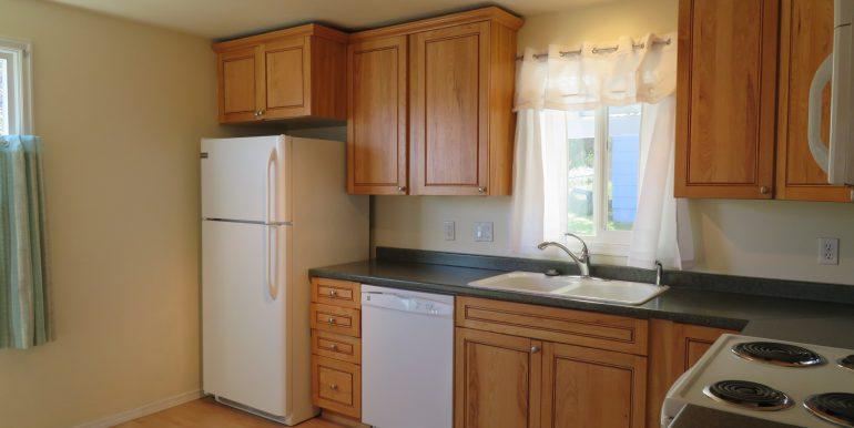 708e6th.kitchene