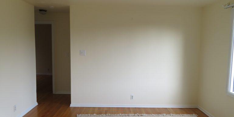 708e6th.livingroom