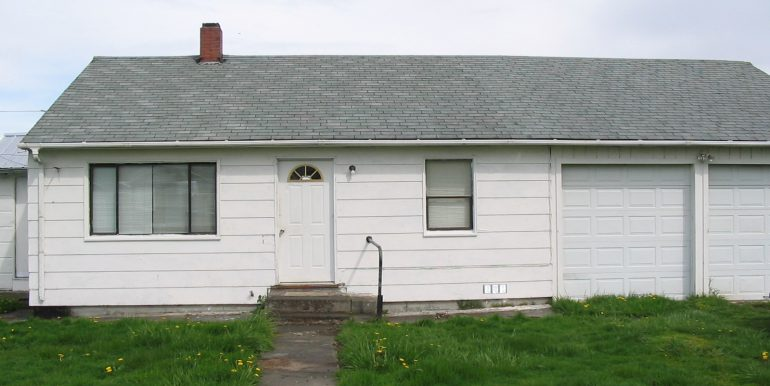 2323e4thave.front