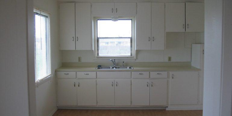 2323e4thave.kitchen