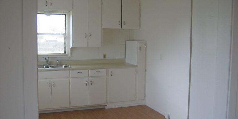 2323e4thave.kitchenb
