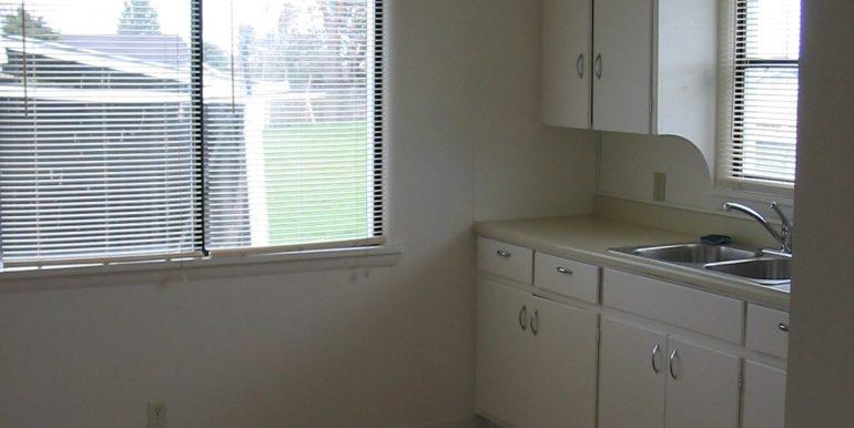 2323e4thave.kitchenc