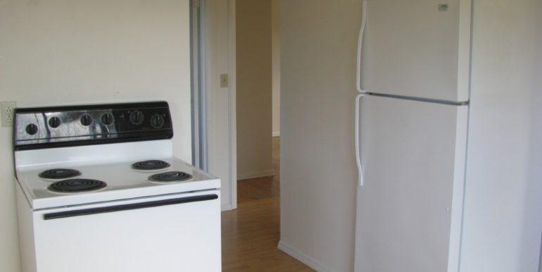 2323e4thave.kitchend