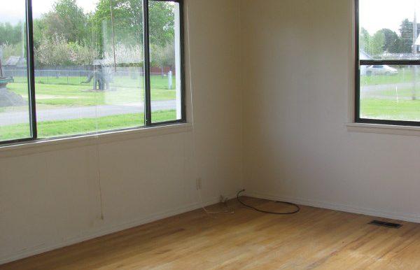 2323e4thave.livingroomd