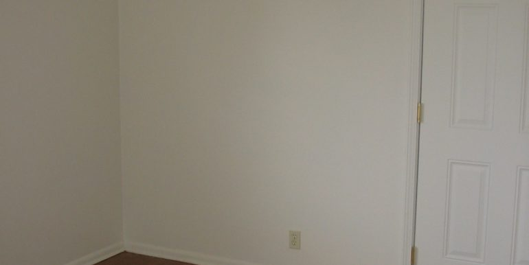 2323e4thave.northbedroom