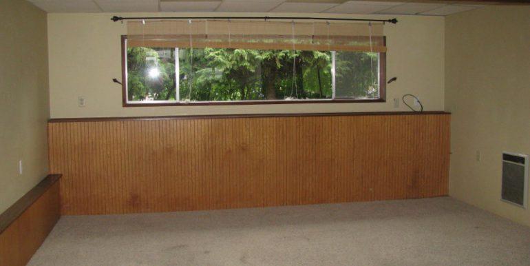 3805styler.familyroom