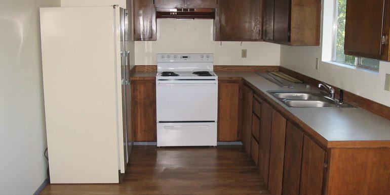 3805styler.kitchen