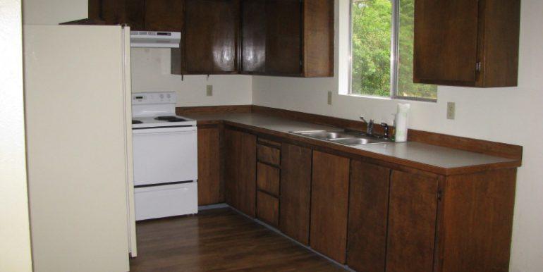 3805styler.kitchenb