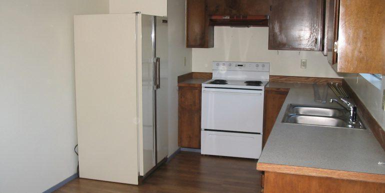 3805styler.kitchenc