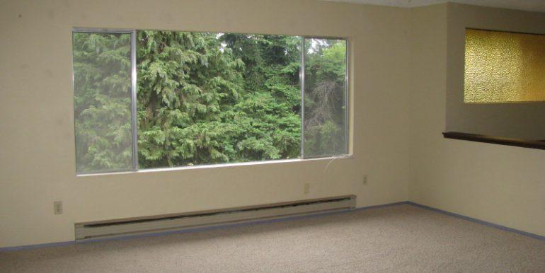 3805styler.livingroom