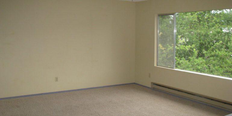 3805styler.livingroomb