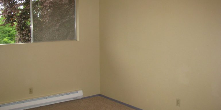 3805styler.uppereastbedroom
