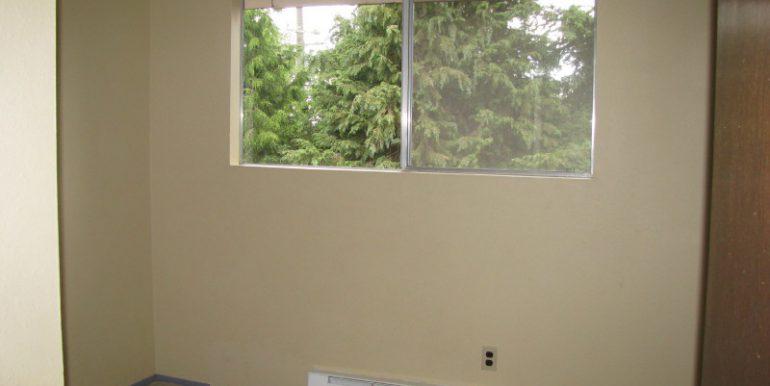 3805styler.upperwestbedroom